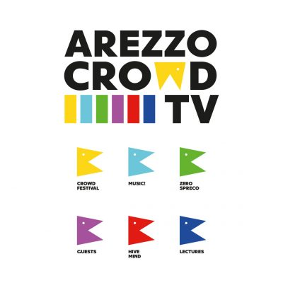 Arezzo_Crowd_TV